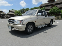 TOYOTA HILUX TIGER ปี 2003