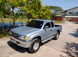 TOYOTA HILUX TIGER ปี 2000