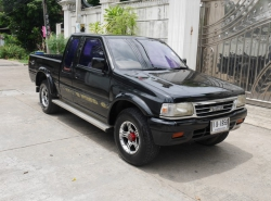 ISUZU DRAGON POWER ปี 1996